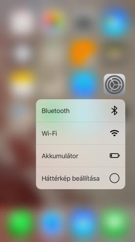 iOS9.3b1-3D-Touch-02