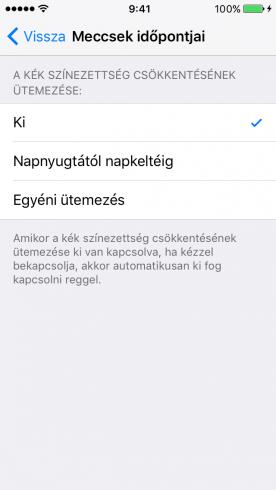 iOS9.3b1-ejszakai-mod-02