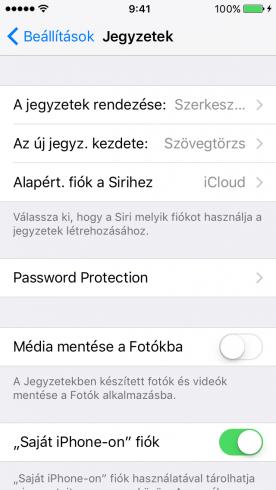iOS9.3b1-jegyzetek-01