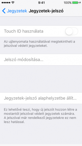iOS9.3b1-jegyzetek-02