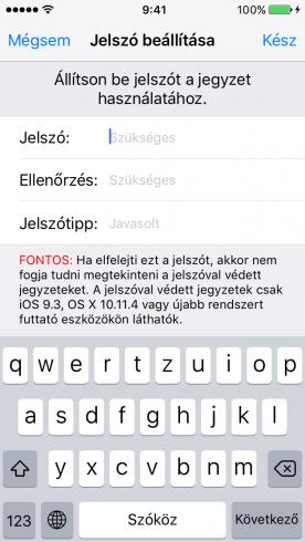 iOS9.3b1-jegyzetek-03