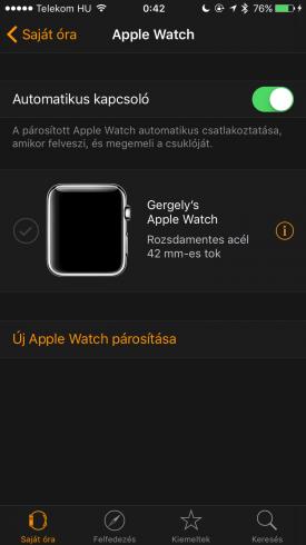 iOS9.3b1-watch