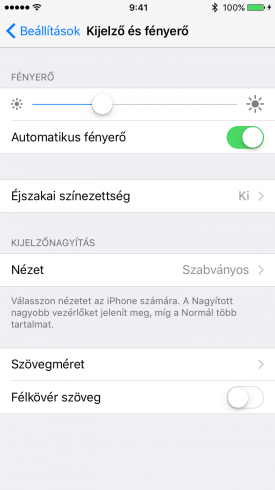 iOS9.3b2-Night-Shift-03