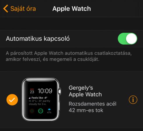 iOS9.3b2-Watch
