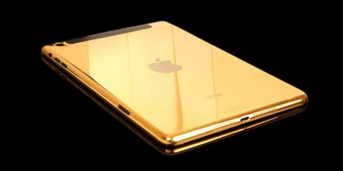 ipad-mini-wifi-4g_gold_1
