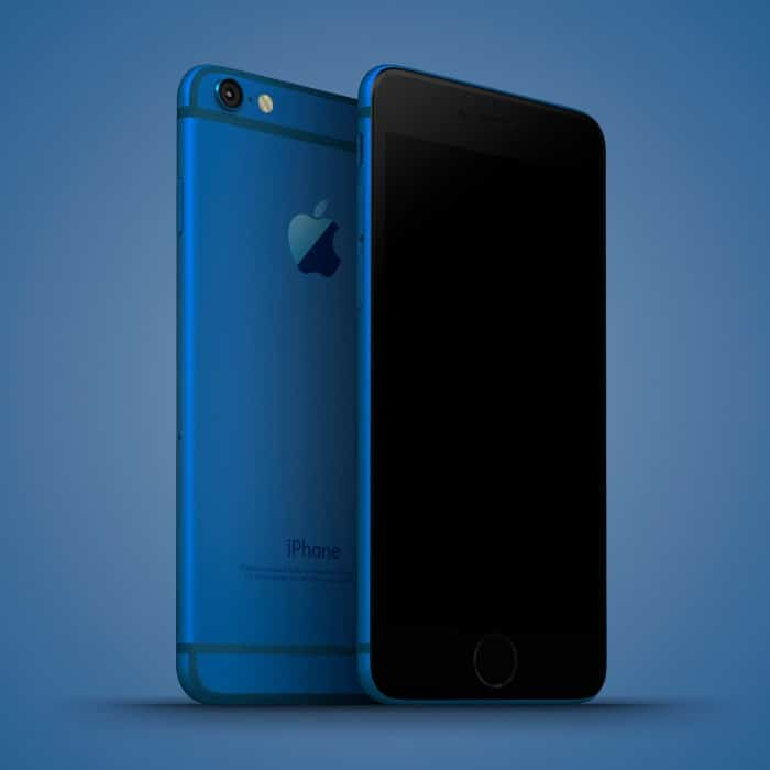 iphone-6c-blue_both