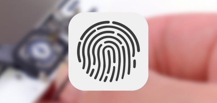 01-touch-id-error-53-macosworld