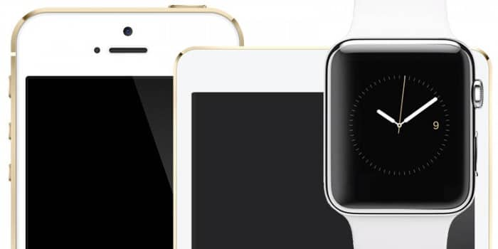 Apple-Watch-iPad-iPhone