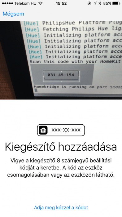 IMG_2056