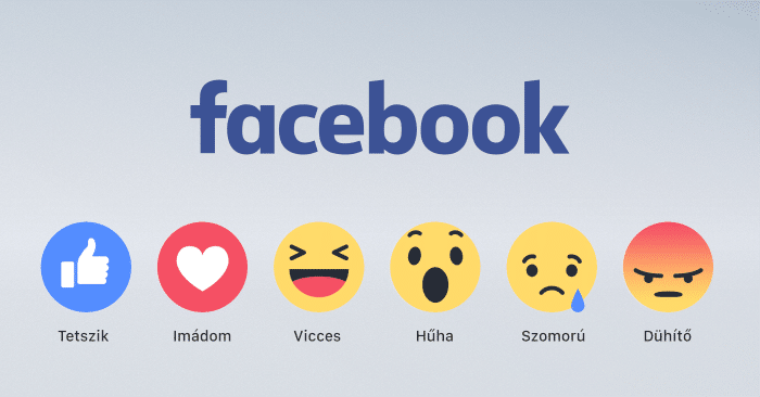 facebook-reactions-cover
