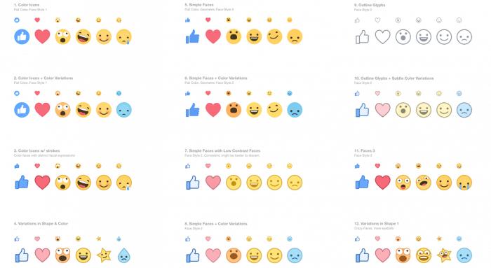 facebook-reactions2