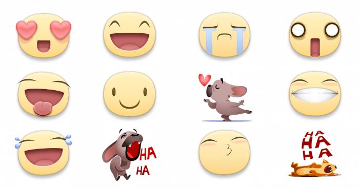 facebook-reactions4