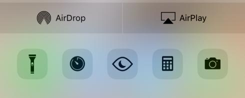 iOS9.3b3-Night-Shift