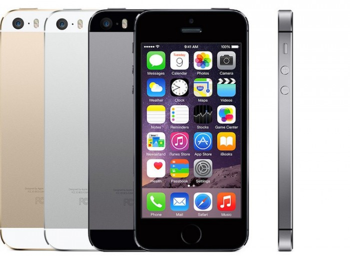 iPhone-5s-800x586