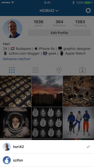 instagram-tobbfiok