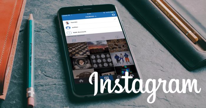 instagram-tobbfiok-cover