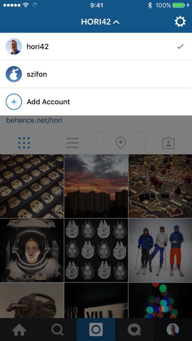 instagram-tobbfiok3