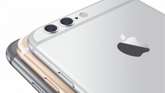 """Képtalálat a következőre: """"iphone 7 kamera"""""""