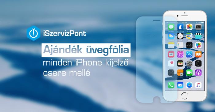 iszervizpont-uvegfolia-cover