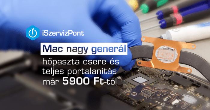 mac_paszta_cover2