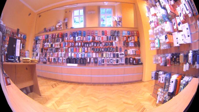 piper-kamerakep01