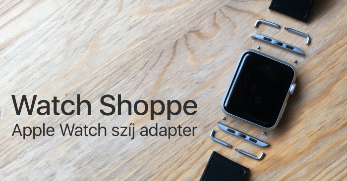 watchshoppe-cover