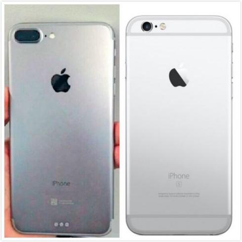 20160308-LI-iPhone7-機背-3