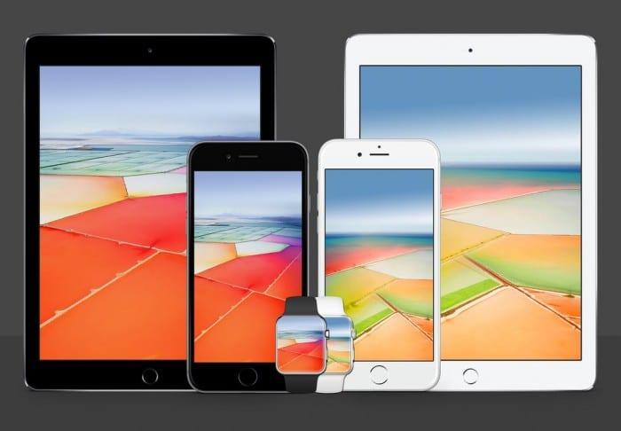 AR72014-iPad-Pro-event-wallpaper-splash-1024x711