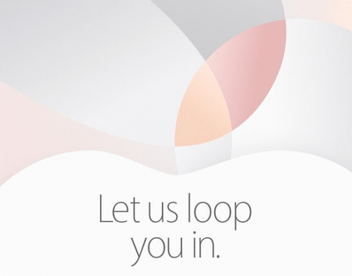 Apple-March-21-2016-event