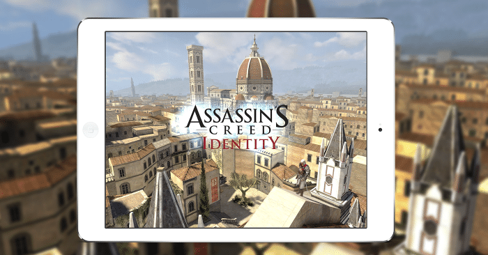 assasins-creed-identity-cover