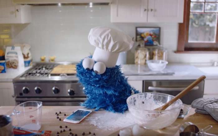 cookie-monster-1024x639