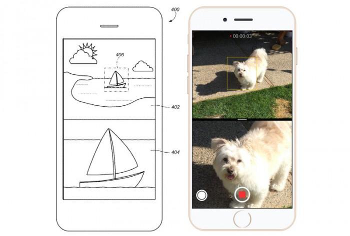 dual-camera-interface-800x540