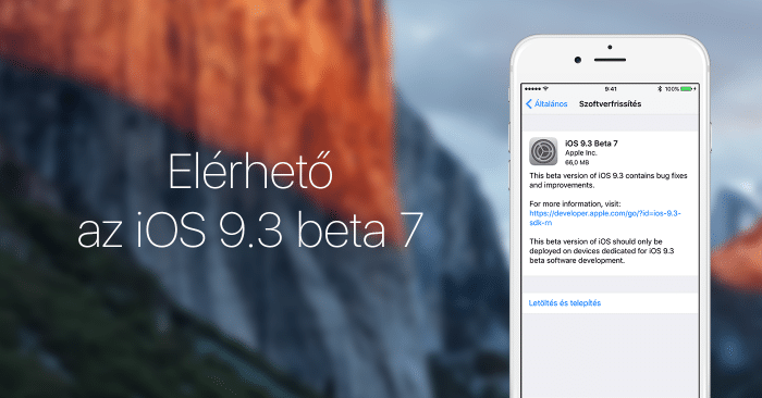 iOS9.3b7-cover-v2