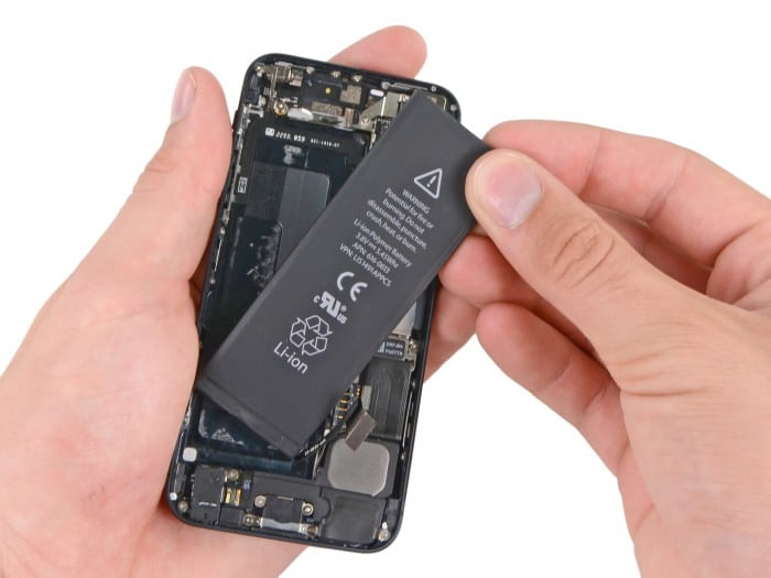 iphone-5-akksi