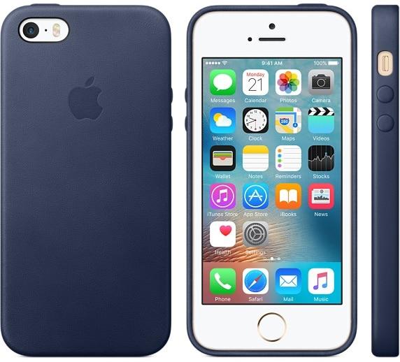 iphone-SE-case