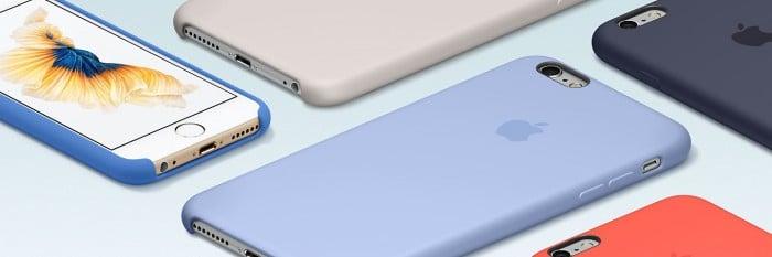 iphonese-cases-201603