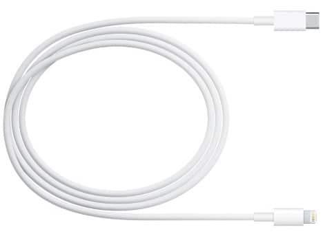 lightning-to-USB-C