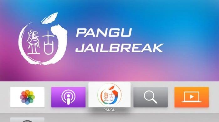 pangu-tvos-jailbreak-cover