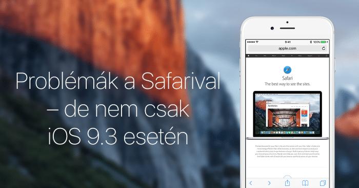 safari-problema-cover