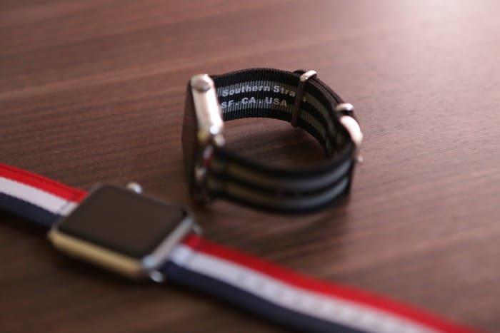 southern-straps-1