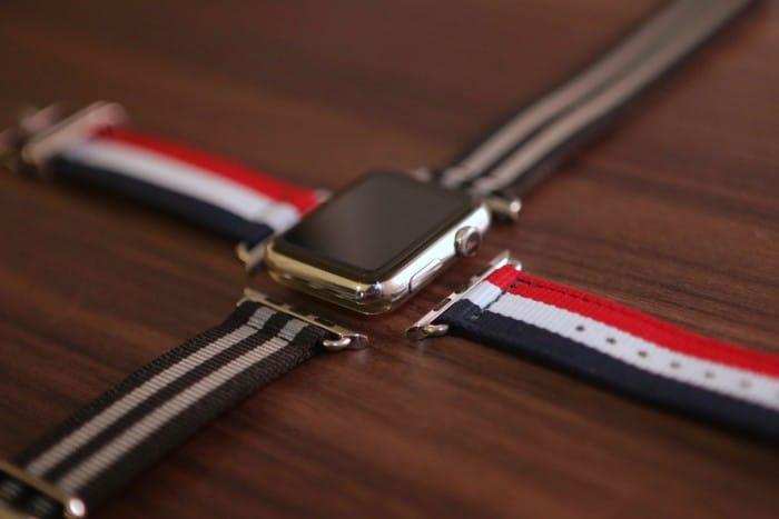 southern-straps-4