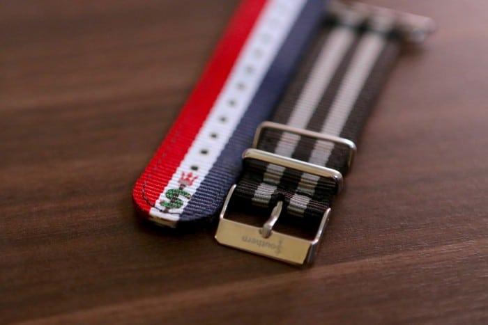 southern-straps-5