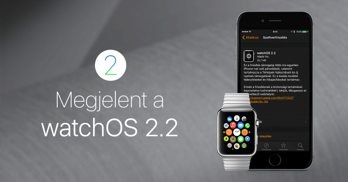 watchOS2.2-cover