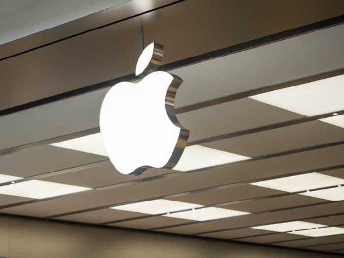 apple-store-kenwood-logo-close-hero