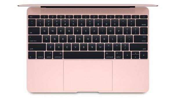 articlesApple-MacBook-2016-Rose-Gold-Top-KeyBoard.transformed