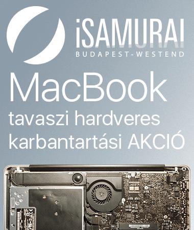 i5-akksi-marc29-oldal