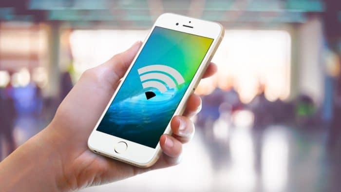 wi-fi-assist-iphone-960x540