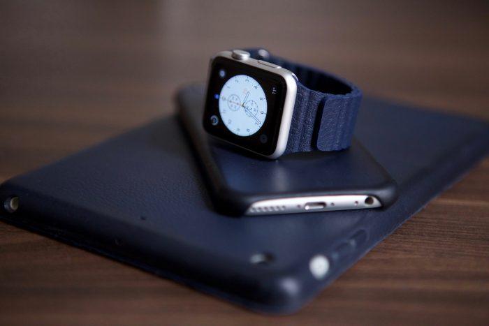 wristwear-1