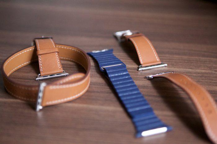 wristwear-3