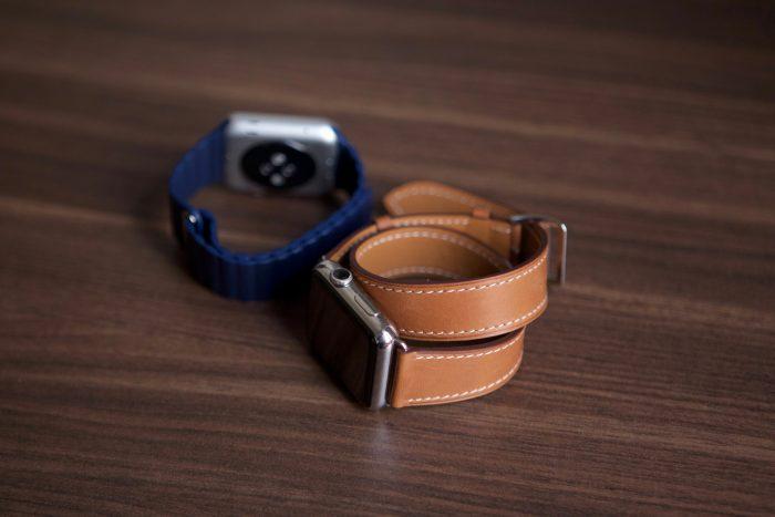 wristwear-4